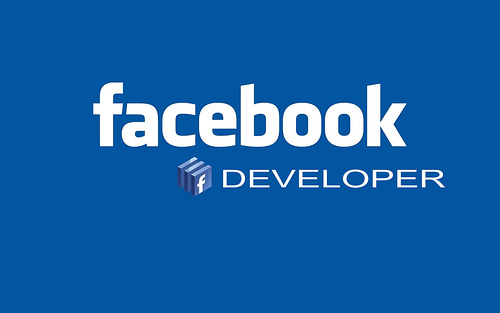 facebook_dev_wallpaper.jpg