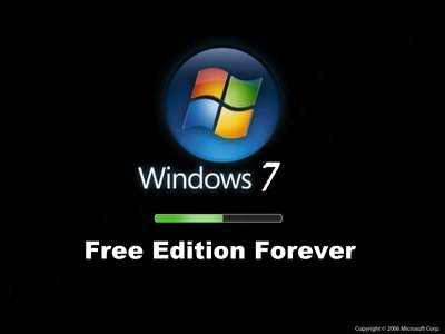 windows_7.jpg