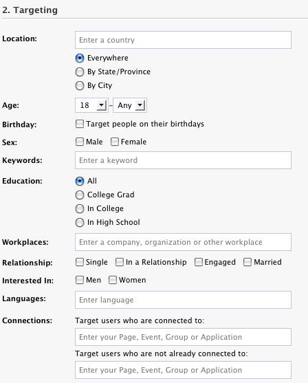 facebook-targeting-dashboard.png