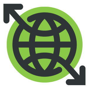 open_graph_protocol_logo.png