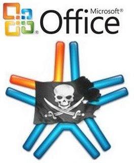 download-office-genuine-advantage-oga-1-7-111.jpg