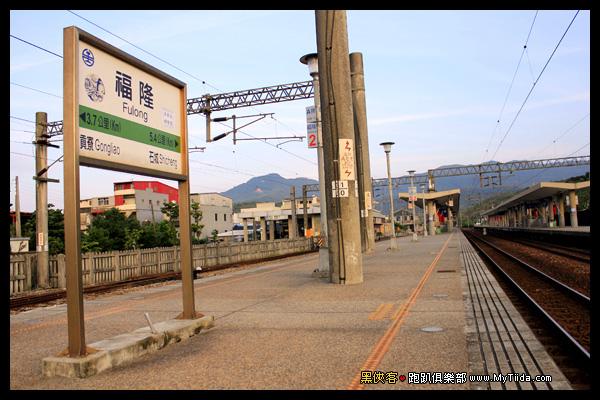 _MG_1660.jpg