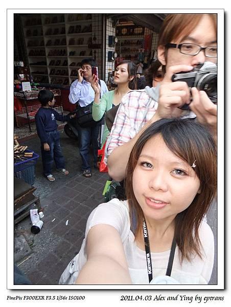 nEO_IMG_DSCF8084.jpg