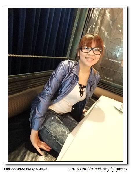 nEO_IMG_DSCF7768.jpg
