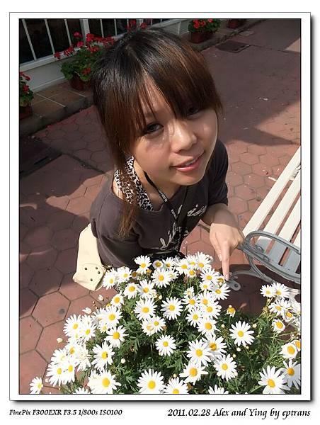 nEO_IMG_DSCF6639.jpg
