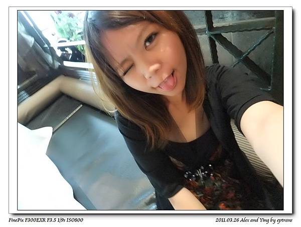 nEO_IMG_DSCF7731.jpg