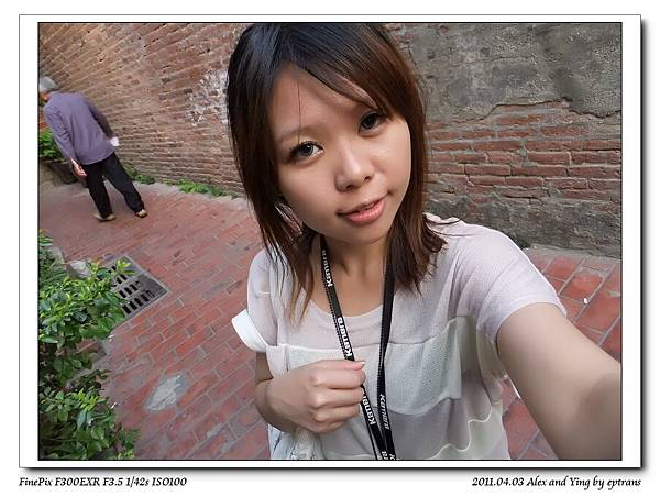 nEO_IMG_DSCF8163.jpg