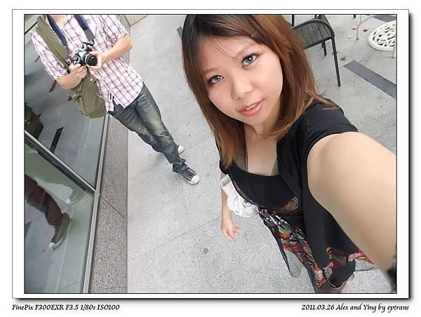 nEO_IMG_DSCF7832.jpg