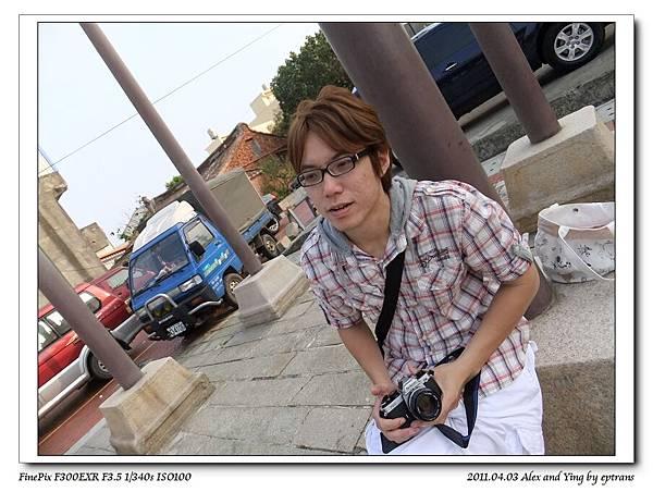 nEO_IMG_DSCF8099.jpg