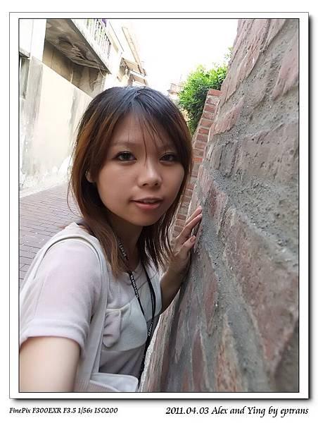 nEO_IMG_DSCF8143.jpg