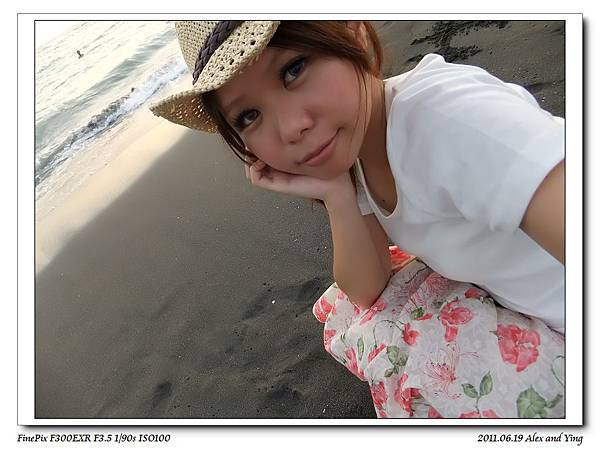 nEO_IMG_DSCF9770.jpg