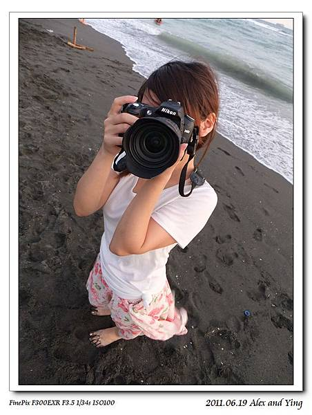 nEO_IMG_DSCF9772.jpg
