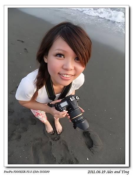 nEO_IMG_DSCF9776.jpg