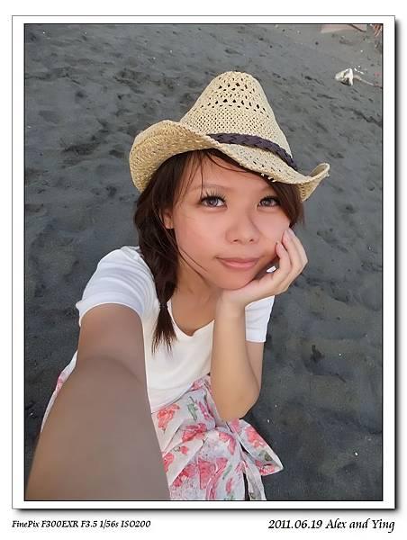 nEO_IMG_DSCF9783.jpg