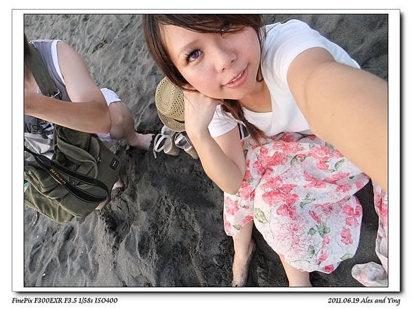 nEO_IMG_DSCF9792.jpg