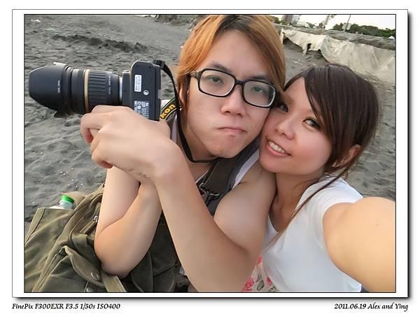 nEO_IMG_DSCF9793.jpg