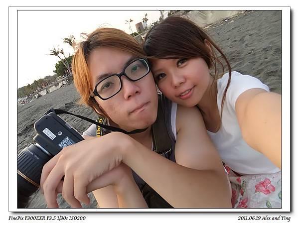 nEO_IMG_DSCF9795.jpg