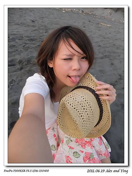 nEO_IMG_DSCF9804.jpg