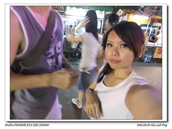 nEO_IMG_DSCF9808.jpg