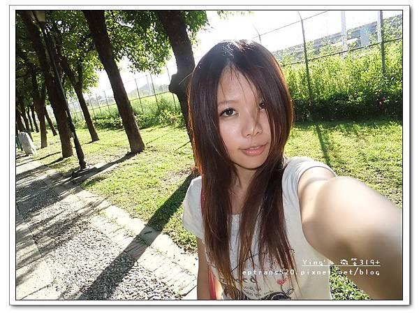 nEO_IMG_DSCF5968