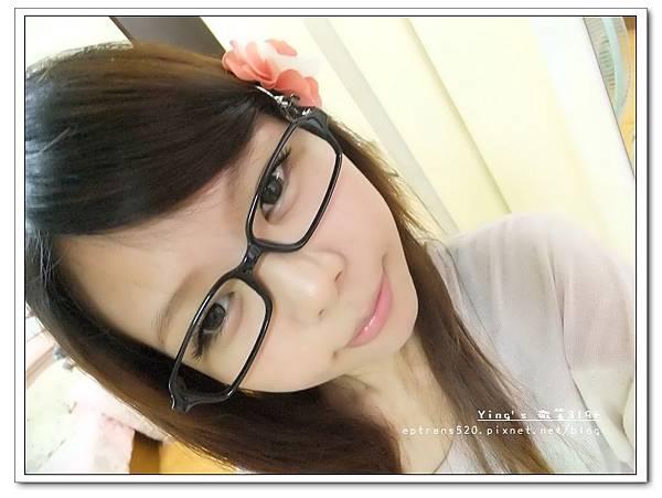 nEO_IMG_DSCF6329