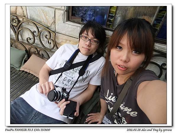 nEO_IMG_DSCF6621.jpg