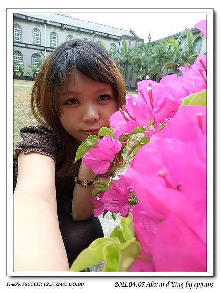 nEO_IMG_DSCF8308.jpg