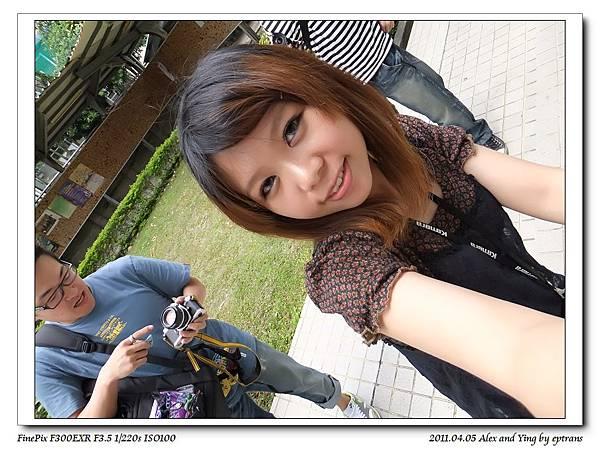 nEO_IMG_DSCF8296.jpg