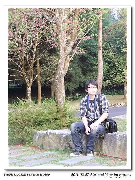 nEO_IMG_DSCF6542.jpg