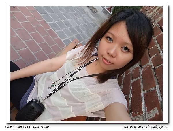 nEO_IMG_DSCF8187.jpg