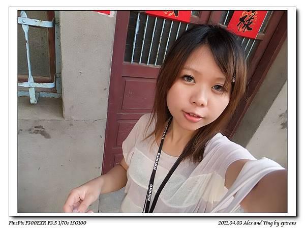 nEO_IMG_DSCF8064.jpg