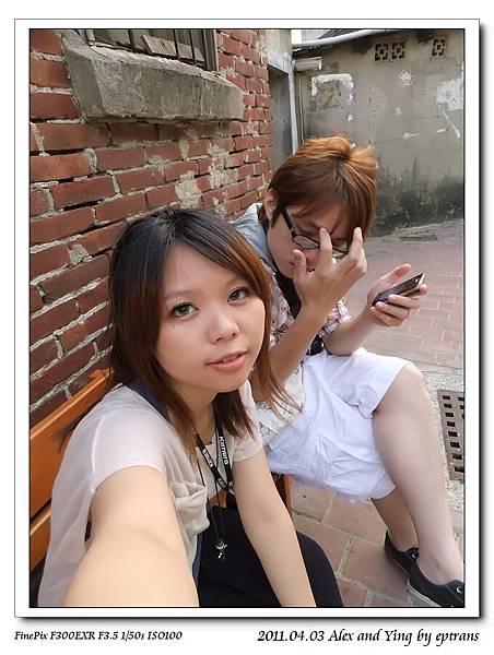 nEO_IMG_DSCF8193.jpg