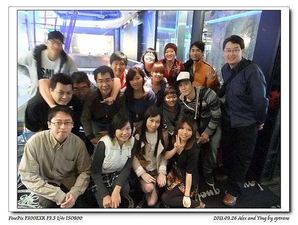 nEO_IMG_DSCF7816.jpg