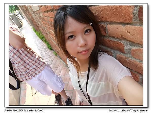 nEO_IMG_DSCF8044.jpg