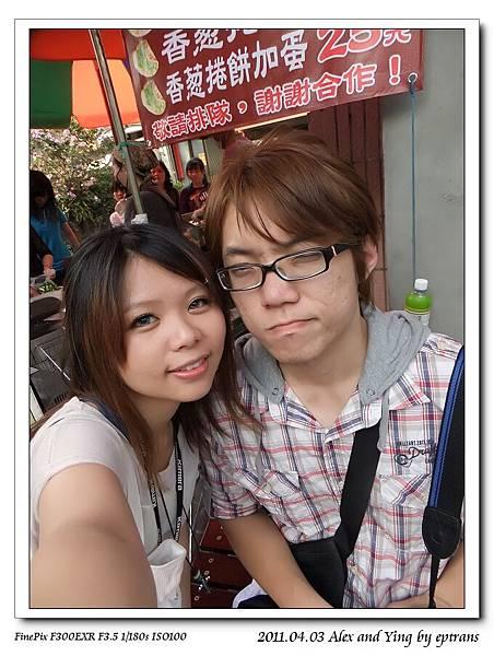 nEO_IMG_DSCF8055.jpg