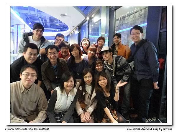 nEO_IMG_DSCF7817.jpg