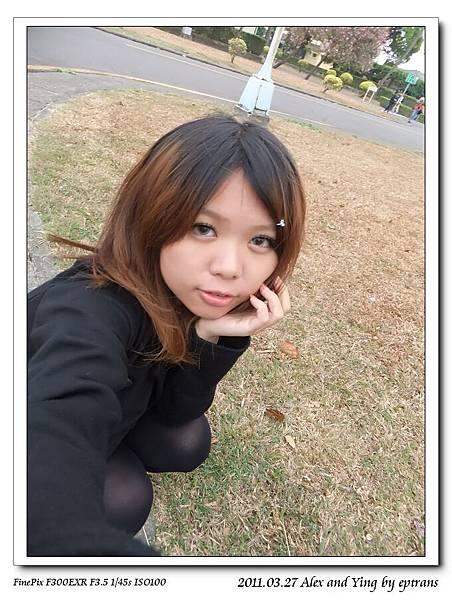 nEO_IMG_DSCF7944.jpg