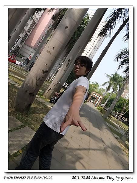 nEO_IMG_DSCF6614.jpg