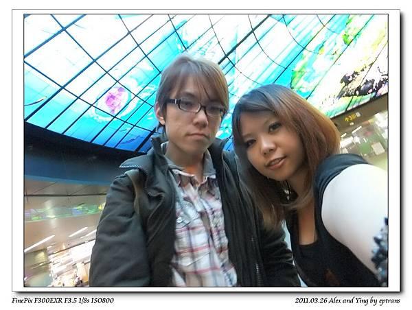 nEO_IMG_DSCF7877.jpg