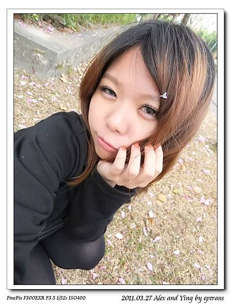 nEO_IMG_DSCF7962.jpg