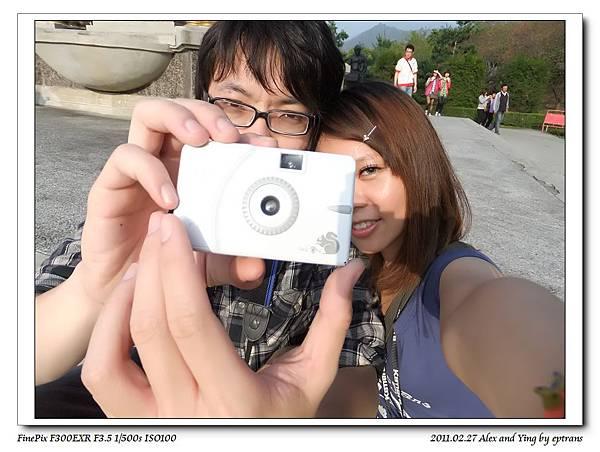 nEO_IMG_DSCF6487.jpg