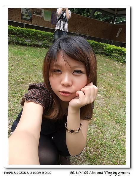 nEO_IMG_DSCF8292.jpg