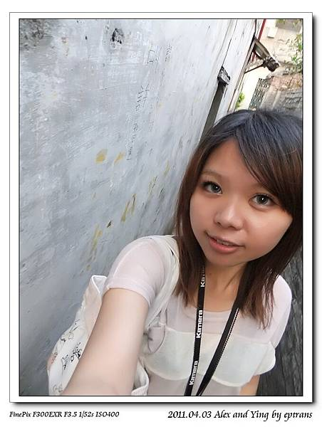 nEO_IMG_DSCF8212.jpg