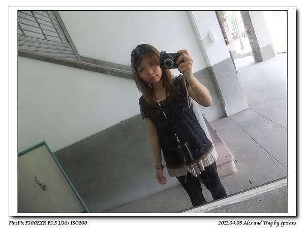 nEO_IMG_DSCF8282.jpg