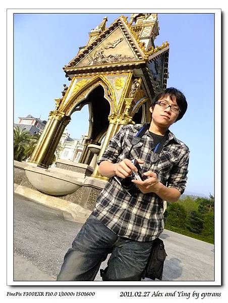 nEO_IMG_DSCF6489.jpg