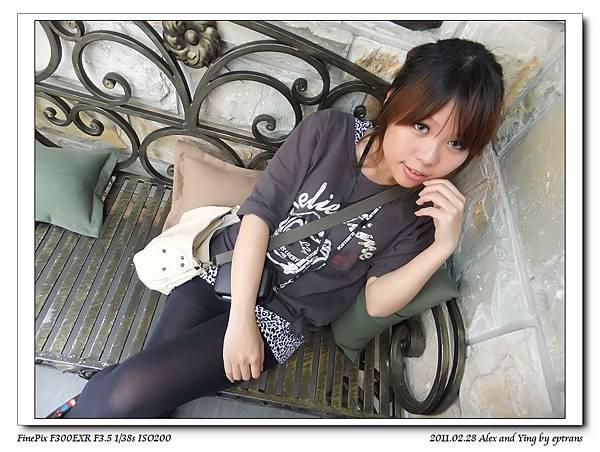 nEO_IMG_DSCF6620.jpg