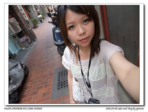 nEO_IMG_DSCF8010.jpg