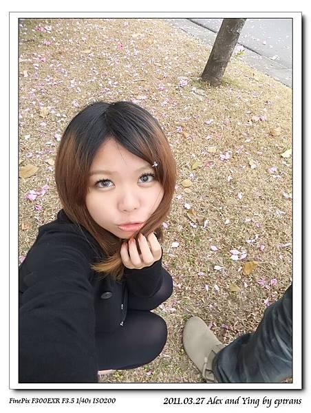 nEO_IMG_DSCF7950.jpg
