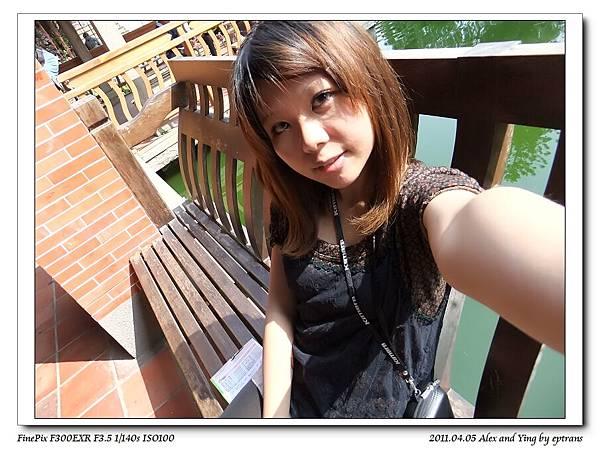 nEO_IMG_DSCF8437.jpg