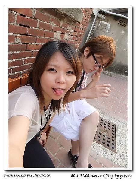 nEO_IMG_DSCF8196.jpg